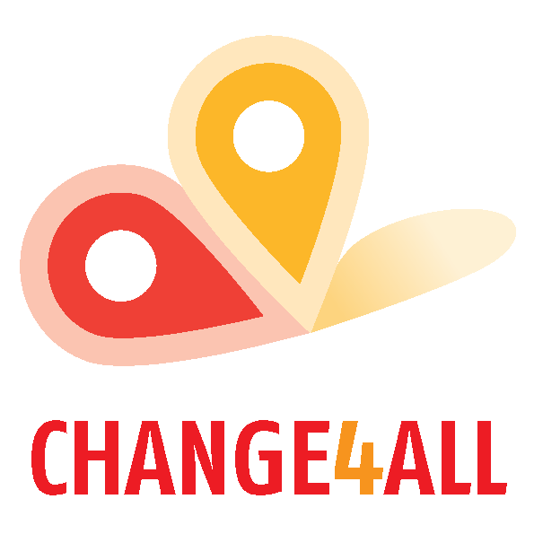 Change4all