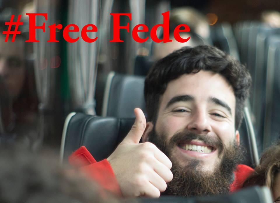 Free Fede