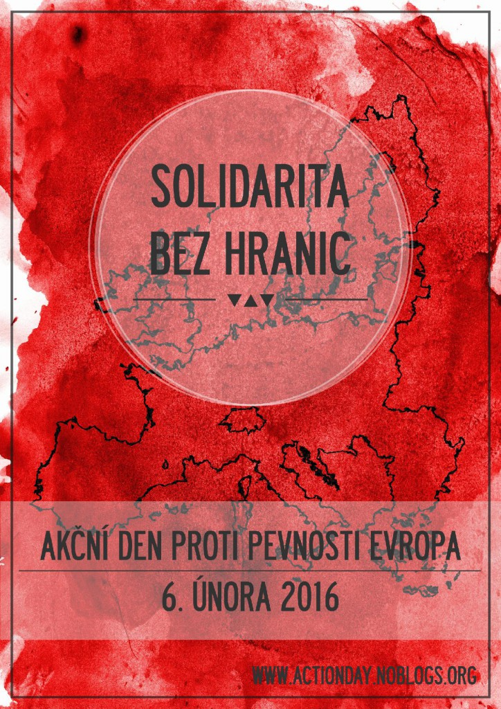 plakat czech-page-001
