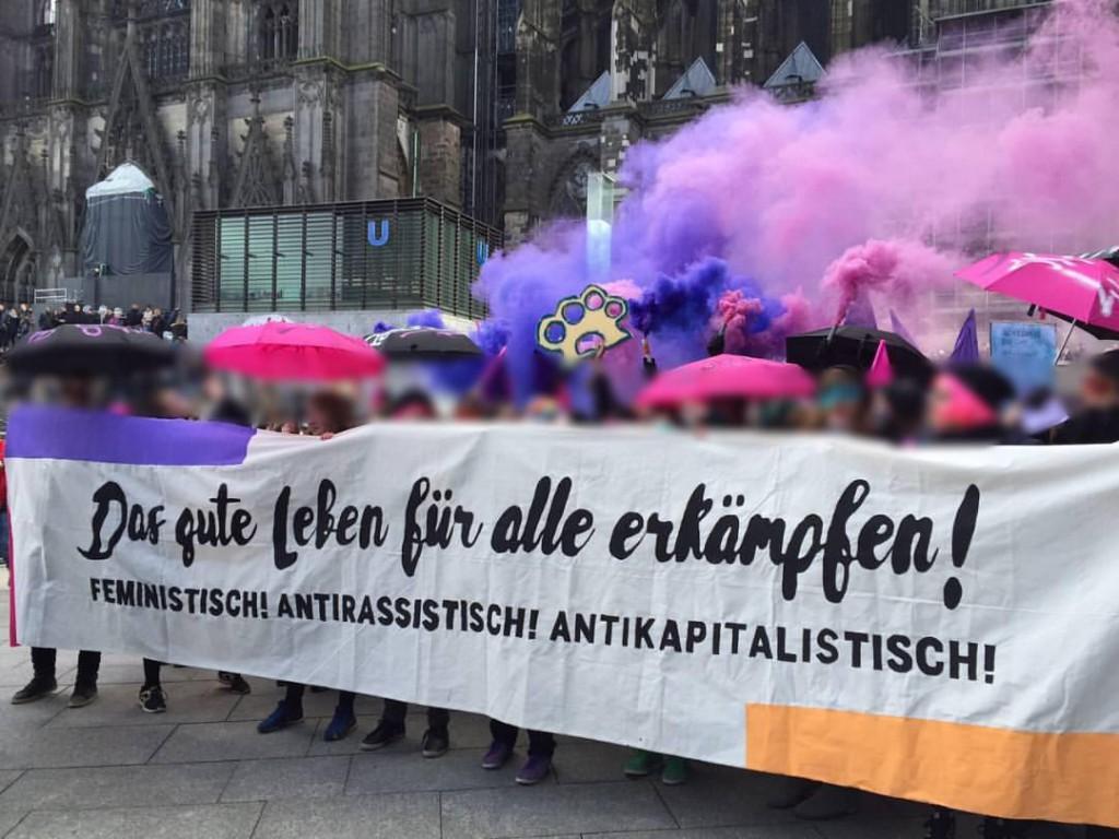 Antiautoritářský blok