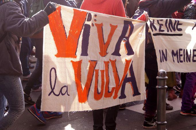 vivalavulva