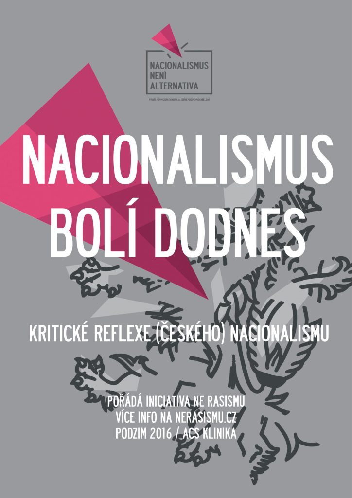 nacionalismus-boli-dodnes-2