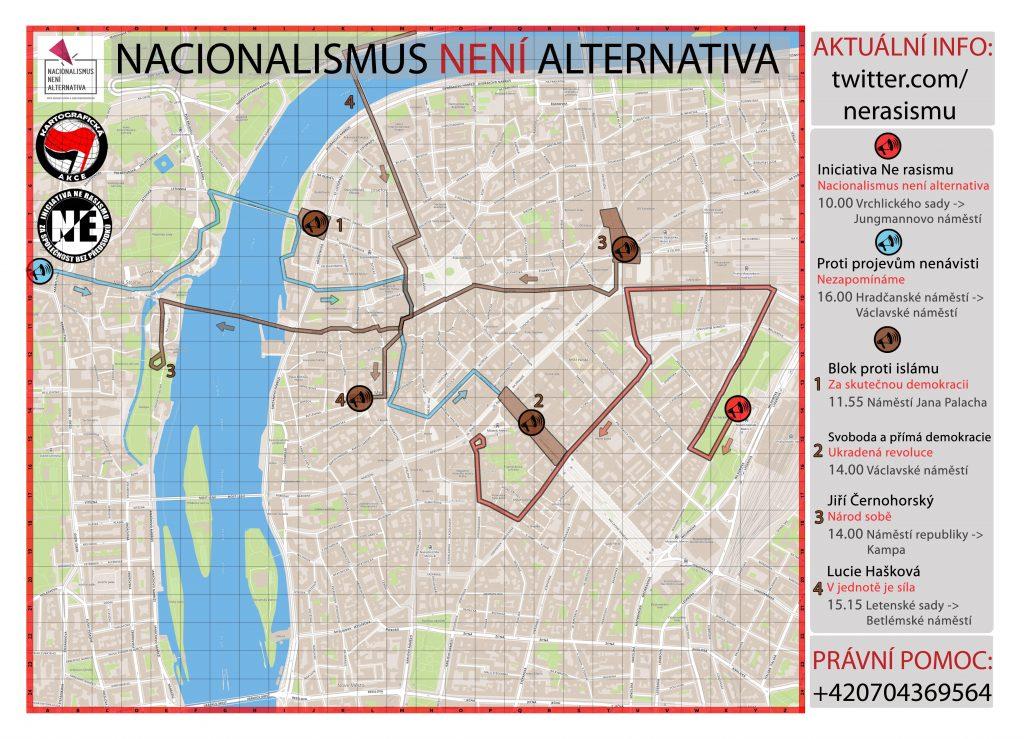 akcni-mapa-17-listopadu-2016