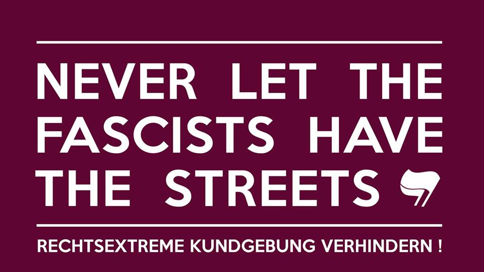 never-let-the-fascists-have-the-streets
